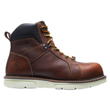 Load image into Gallery viewer, WOLVERINE #W10888 MENS I-90 DURASHOCK WEDE SOFT TOE WORK BOOT