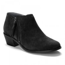 Load image into Gallery viewer, Vionic Women's Serena Suede Ankle Boot