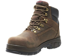 "Load image into Gallery viewer, Wolverine W10315 Men's Cabor EPX PC Dry Waterproof 6"" Work Boot"