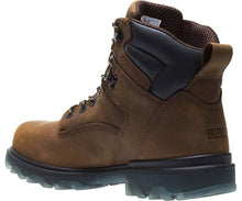 Load image into Gallery viewer, Wolverine W10788 Men's I-90 EPX Carbonmax Boot