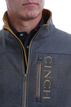 Load image into Gallery viewer, Cinch MWJ1501003 Mens Core Bonded Jacket