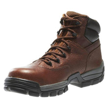 "Load image into Gallery viewer, Wolverine W02292 Men's Guardian Composite Toe 6"" Boot"