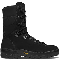 Load image into Gallery viewer, Danner #18050 Men's Wildland Tactical Firefighter Black
