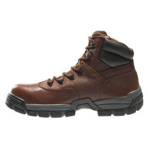 "Wolverine W02292 Men's Guardian Composite Toe 6"" Boot"