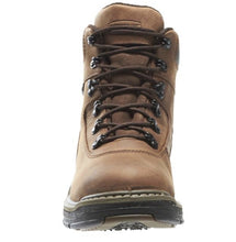 "Load image into Gallery viewer, WOLVERINE #W02162 MENS MARAUDER INSULATED 6"" WORK BOOT"