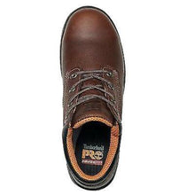 Load image into Gallery viewer, TIMBERLAND PRO #47028 | MENS TITAN OXFORD EH SAFETY TOE