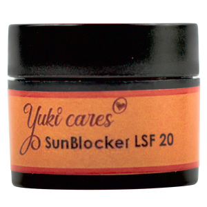 5ml SunBlocker Probe