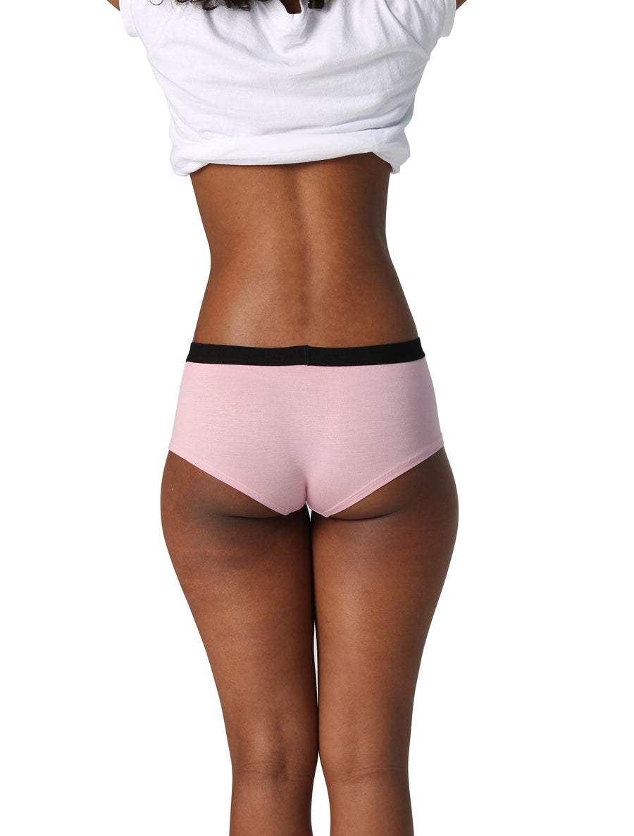 boyshorts for women