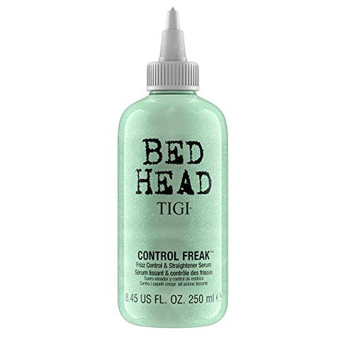 TIGI Bed Head Control Freak Serum 3 8.45 oz