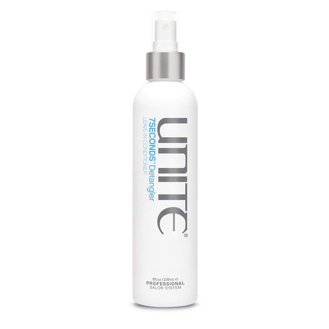 UNITE Hair 7 Seconds Detangler Leave In Conditioner