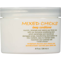 Mixed Chicks Deep Conditioner
