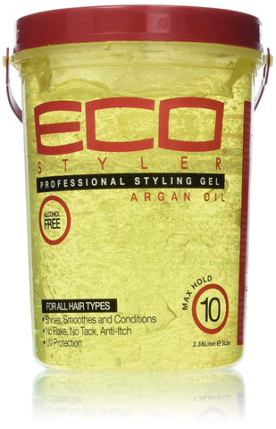 ECOCO Eco Pink Style Gel