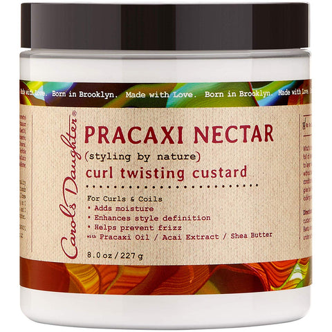 Carol's Daughter Pracaxi Nectar
