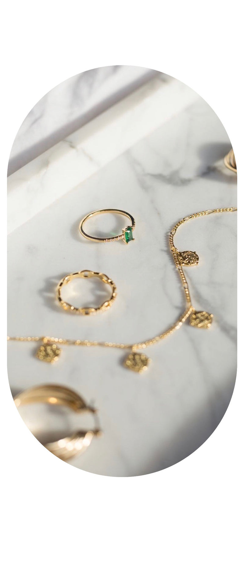 Accessories online at Dolly Met Frank - Jewellery, Earrings, Sunglasses