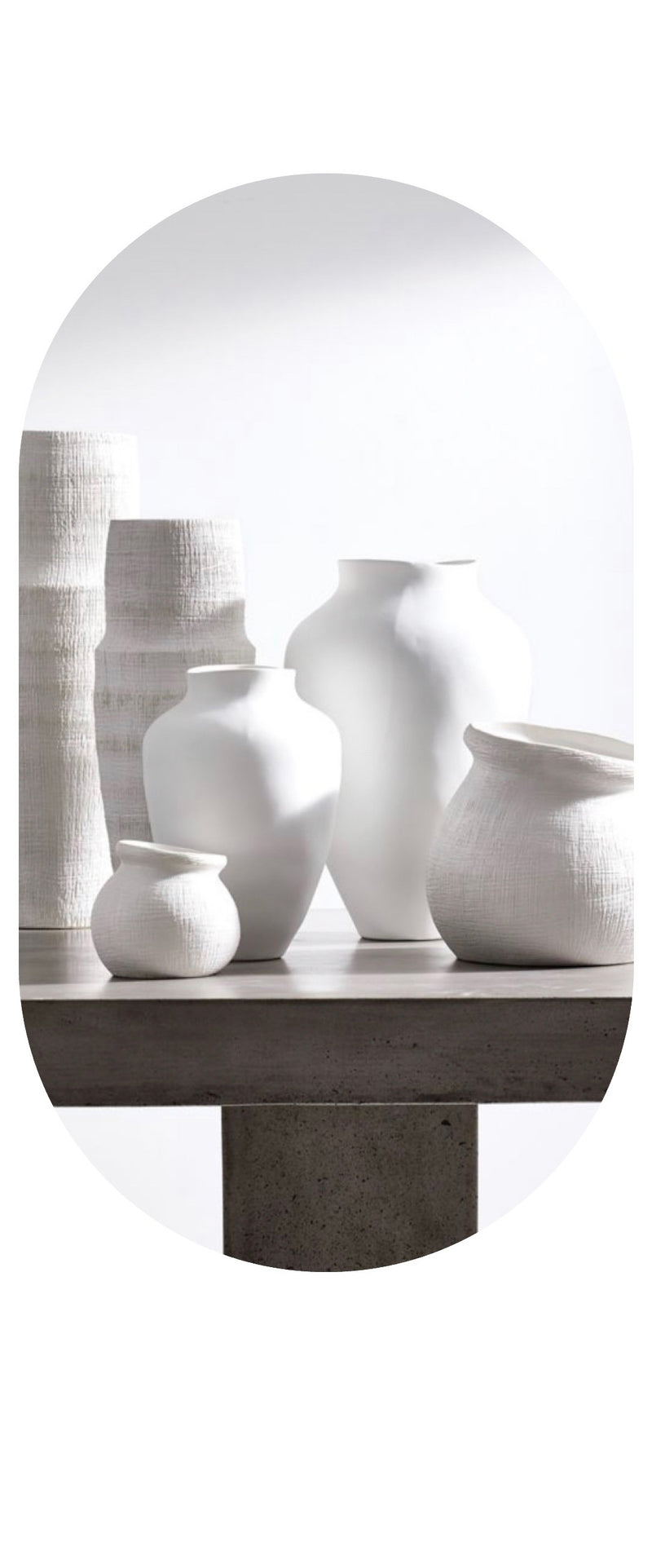 Homewares & Giftware at Dolly Met Frank online