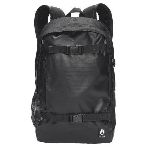 Smith Skatepack III - Black