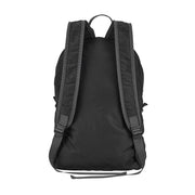 Everyday Backpack II – All Black