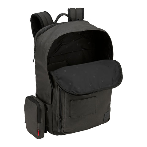 Daily 30L Backpack - Black