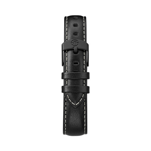 Expedition Scout 36mm - Black