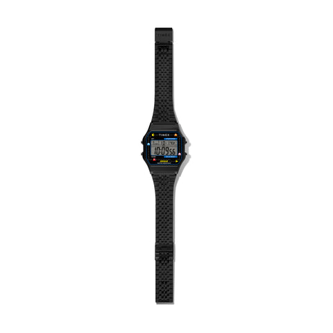 Timex T80 x PAC-MAN™ 34mm - Black