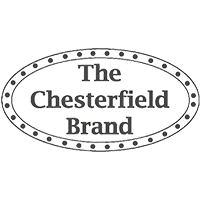 The chesterfield brand certification house of chesterfield