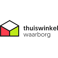 Thuiswinkel certification house of chesterfield