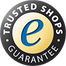 Trusted shops certification house of chesterfield small