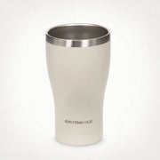 Earthwell Vacuum Insulated Tumbler in Baja Sand
