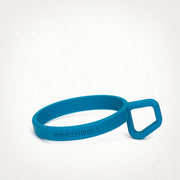 Earthwell Silicone LoopD™ Ring Handle in Monterey Blue