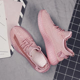 New 2019 Fashion Sneakers Women Casual Shoes