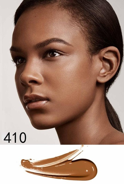 Rihanna PRO FILT'R Soft Matte Longwear Liquid full cover Foundation