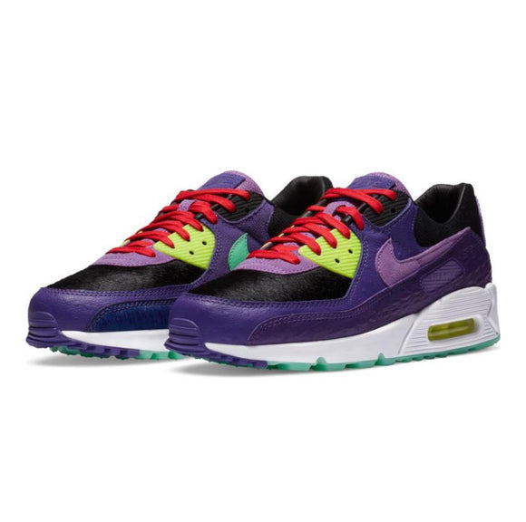 Nike Air Max Blends Pack