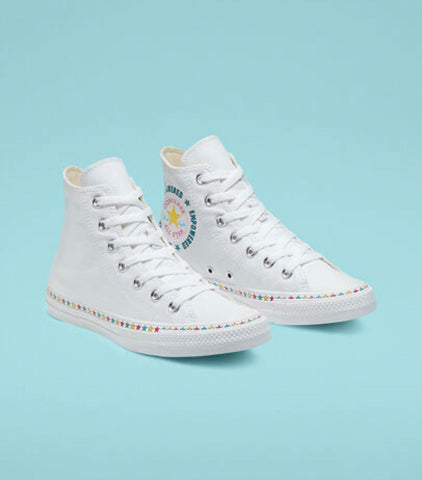 "Converse Chuck Taylor All Star ""Empowered"""