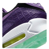 "Nike Air Max Blends Pack ""Violet"""