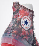 Converse x Shaniqwa Jarvis All Star