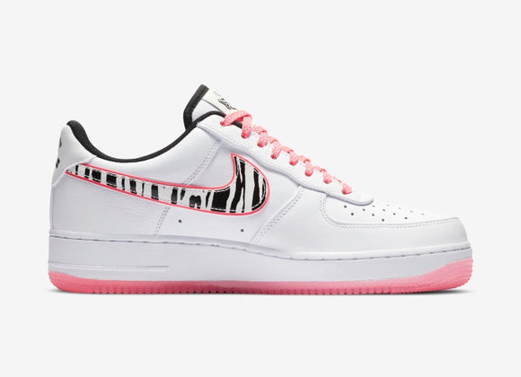 "Nike Air Force One ""South Korea"""