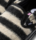 "Vans x Concepts Mohair ""King's Road"""