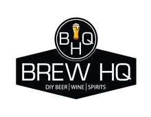 Brew HQ Pty Ltd