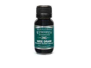 EE Wee Dram Flavouring
