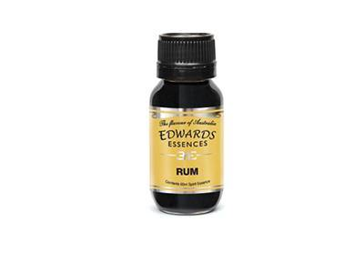 EE Rum Flavouring