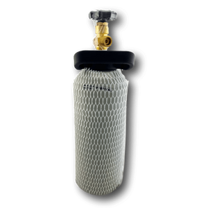 Gas Bottle 2.6kg