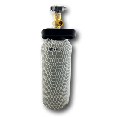 Gas Bottle 2.6kg (Exchange/Refill Bottle)