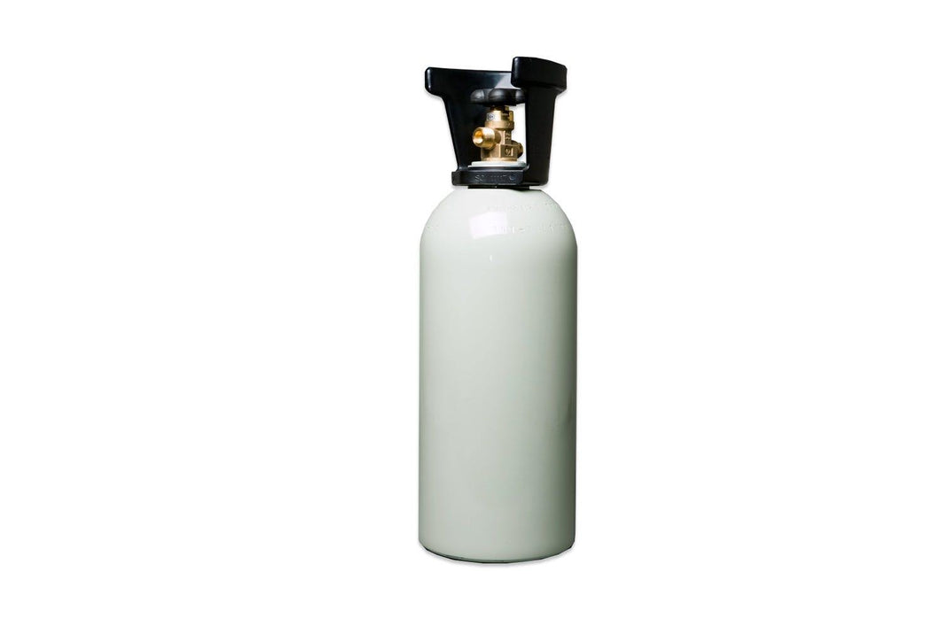 Gas Bottle 4.5kg