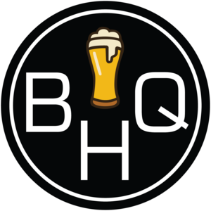 Brew HQ Gift Card