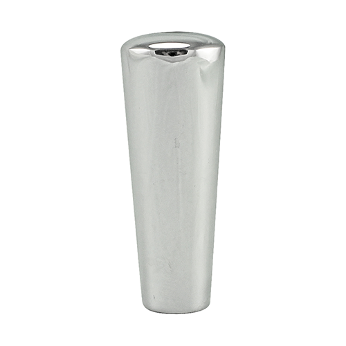 Chrome Plated Brass Tap Handle