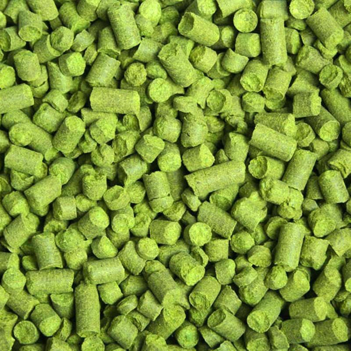 NEW - Sequoia™ Hop Pellets - LIMITED SUPPLY