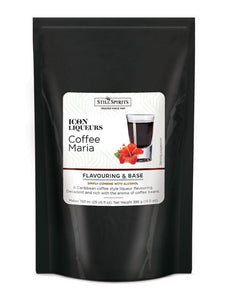 SS Icon Coffee Maria Flavouring