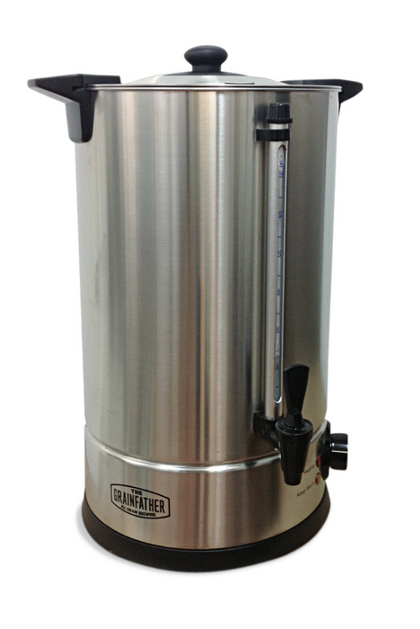 Grainfather Sparge Water Heater (18L) - PREORDER ONLY ITEM