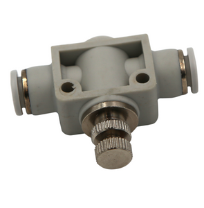 Grainfather CF Pressure Transfer Needle Valve