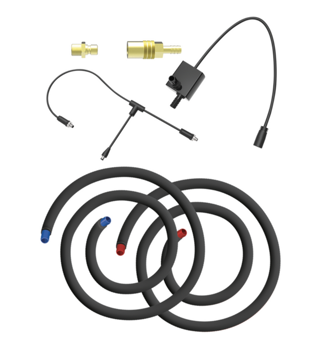 Grainfather Conical Fermenter Cooling Pump Kit